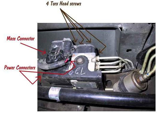 wiring diagram for 2001 yukon